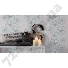 Интерьер Styleguide Jung Артикул 944432 интерьер 4