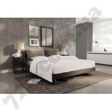 Интерьер Styleguide Natuerlich Артикул 300943 интерьер 1