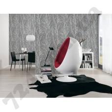 Интерьер Styleguide Natuerlich Артикул 300943 интерьер 3