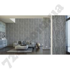 Интерьер Styleguide Natuerlich Артикул 300943 интерьер 7
