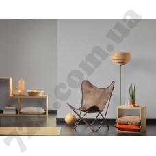 Интерьер Styleguide Natuerlich Артикул 955832 интерьер 1