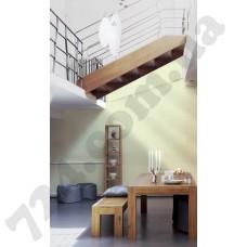 Интерьер Styleguide Natuerlich Артикул 955844 интерьер 10