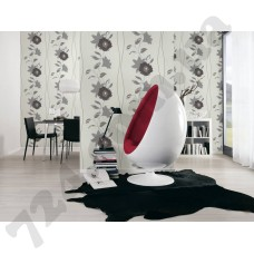 Интерьер Styleguide Natuerlich Артикул 912831 интерьер 2