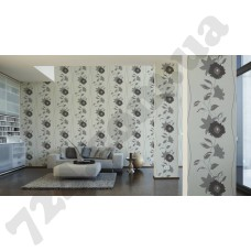 Интерьер Styleguide Natuerlich Артикул 912831 интерьер 3