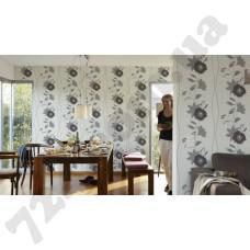 Интерьер Styleguide Natuerlich Артикул 912831 интерьер 4