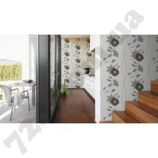 Интерьер Styleguide Natuerlich Артикул 912831 интерьер 5