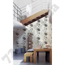 Интерьер Styleguide Natuerlich Артикул 912831 интерьер 10