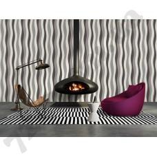 Интерьер Styleguide Natuerlich Артикул 912930 интерьер 1