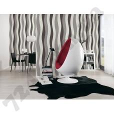 Интерьер Styleguide Natuerlich Артикул 912930 интерьер 2