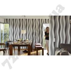 Интерьер Styleguide Natuerlich Артикул 912930 интерьер 4