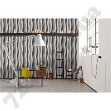 Интерьер Styleguide Natuerlich Артикул 912930 интерьер 8