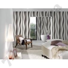 Интерьер Styleguide Natuerlich Артикул 912930 интерьер 9