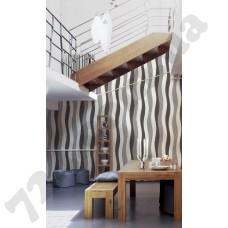 Интерьер Styleguide Natuerlich Артикул 912930 интерьер 10