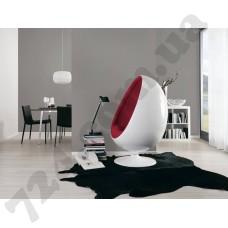 Интерьер Styleguide Natuerlich Артикул 913074 интерьер 2