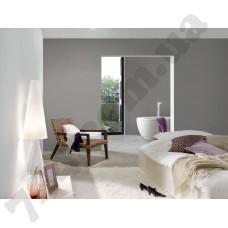 Интерьер Styleguide Natuerlich Артикул 913074 интерьер 9