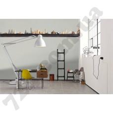 Интерьер Styleguide Natuerlich Артикул 913050 интерьер 8