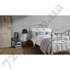 Интерьер Styleguide Natuerlich Артикул 148285 интерьер 4