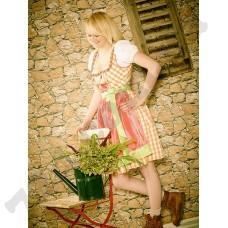 Интерьер Styleguide Natuerlich Артикул 958631 интерьер 1