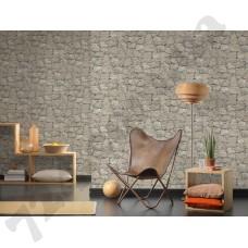 Интерьер Styleguide Natuerlich Артикул 958632 интерьер 1