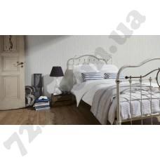 Интерьер Styleguide Natuerlich Артикул 958791 интерьер 4