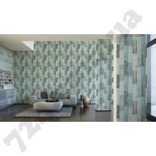 Интерьер Styleguide Natuerlich Артикул 962461 интерьер 5