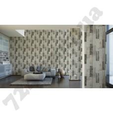 Интерьер Styleguide Natuerlich Артикул 962462 интерьер 5
