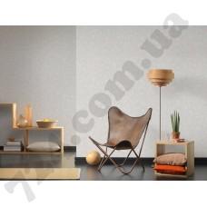 Интерьер Styleguide Natuerlich Артикул 953781 интерьер 1