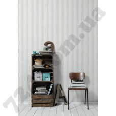 Интерьер Styleguide Natuerlich Артикул 941563 интерьер 8