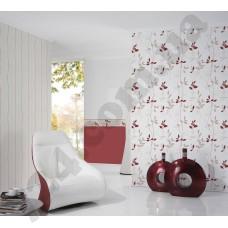 Интерьер Styleguide Natuerlich Артикул 249739 интерьер 1