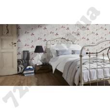 Интерьер Styleguide Natuerlich Артикул 249739 интерьер 6