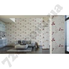 Интерьер Styleguide Natuerlich Артикул 249739 интерьер 7