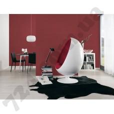 Интерьер Styleguide Natuerlich Артикул 249463 интерьер 2