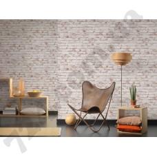 Интерьер Styleguide Natuerlich Артикул 907813 интерьер 2