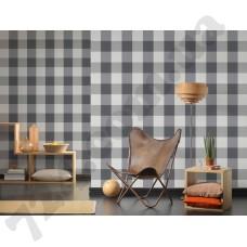 Интерьер Styleguide Natuerlich Артикул 206367 интерьер 2