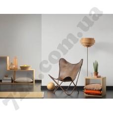Интерьер Styleguide Natuerlich Артикул 211798 интерьер 1