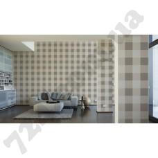 Интерьер Styleguide Natuerlich Артикул 206336 интерьер 6
