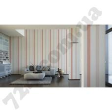 Интерьер Styleguide Natuerlich Артикул 959891 интерьер 5