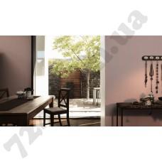 Интерьер Styleguide Natuerlich Артикул 959901 интерьер 3