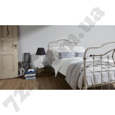 Интерьер Styleguide Natuerlich Артикул 298270 интерьер 4