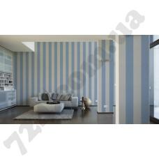 Интерьер Styleguide Natuerlich Артикул 948311 интерьер 6