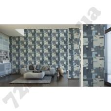 Интерьер Styleguide Natuerlich Артикул 300891 интерьер 5