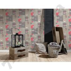 Интерьер Styleguide Natuerlich Артикул 300892 интерьер 1