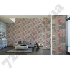 Интерьер Styleguide Natuerlich Артикул 300892 интерьер 5