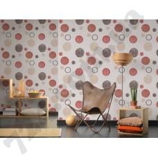 Интерьер Styleguide Natuerlich Артикул 958003 интерьер 2