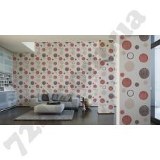 Интерьер Styleguide Natuerlich Артикул 958003 интерьер 7