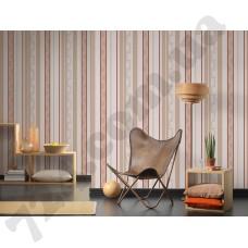 Интерьер Styleguide Natuerlich Артикул 957993 интерьер 1