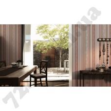 Интерьер Styleguide Natuerlich Артикул 957993 интерьер 4