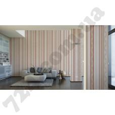Интерьер Styleguide Natuerlich Артикул 957993 интерьер 6