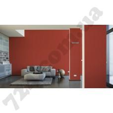 Интерьер Styleguide Natuerlich Артикул 958027 интерьер 5