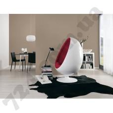 Интерьер Styleguide Natuerlich Артикул 785510 интерьер 1